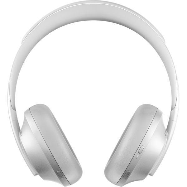 Headphones700-SLV