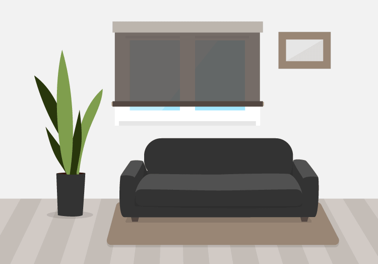 エアコンの用途・設置する部屋別の選び方