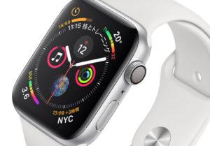AppleWatchの商品画像