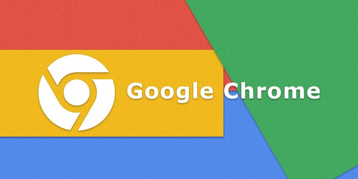 Google Chromeの新機能まとめ