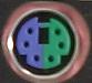 PS/2ポート