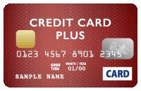 クレジットカード デザインイメージ