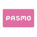 PASUMO