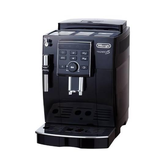 コーヒーメーカーの商品画像