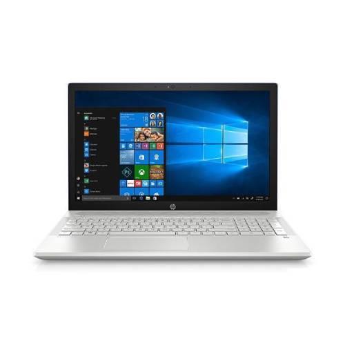 パソコンの商品画像