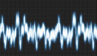 デジタルノイズ