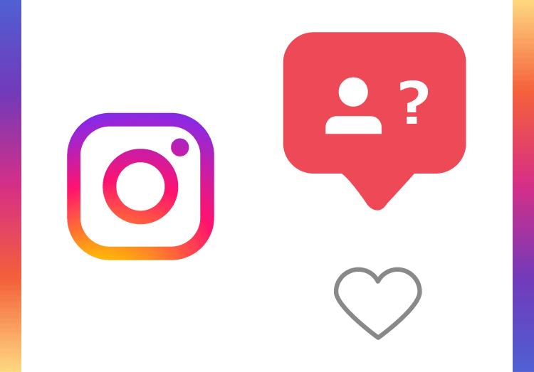 なぜ?いつまで? Instagram(インスタグラム)が「いいね!」非表示を進める理由