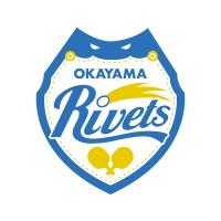 岡山リベッツのチームロゴ