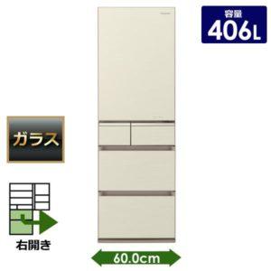 NR-E415PV-N
