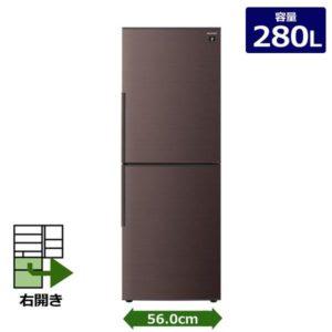 SJ-PD28E-T