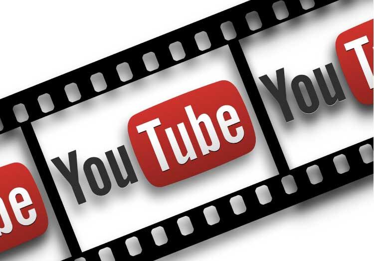 youtube オフライン 保存