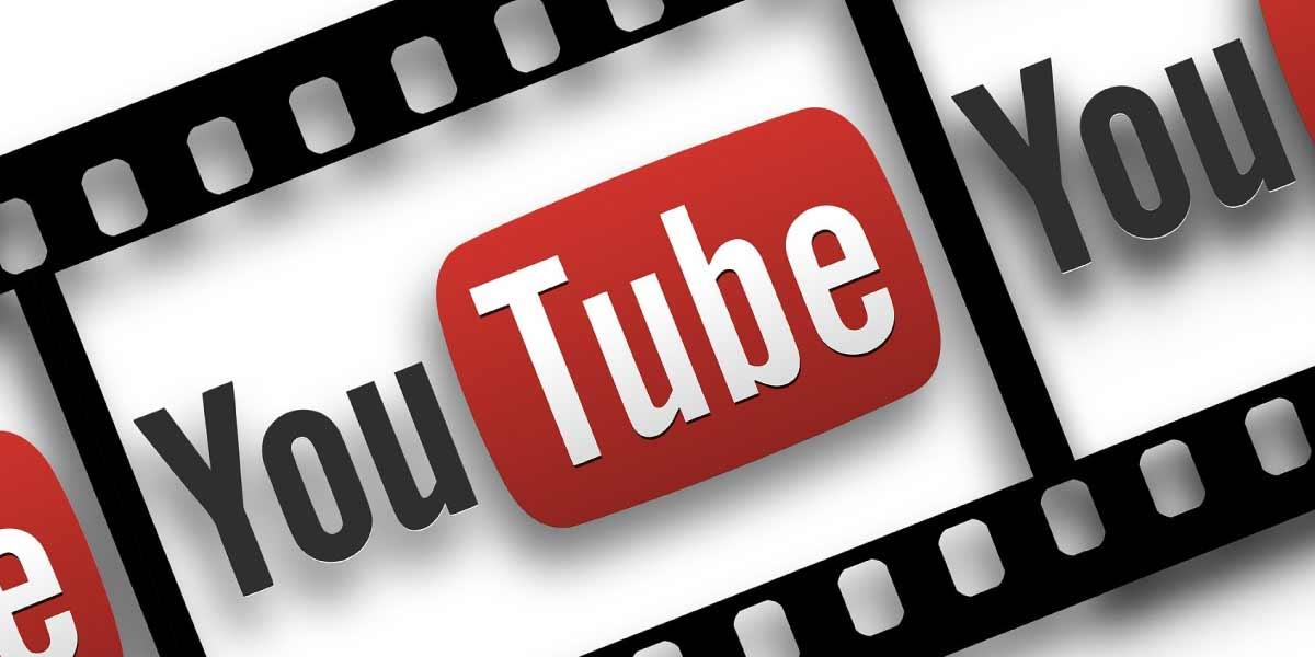 ユーチューブ ゆ YouTube での収益に関する米国の税務要件