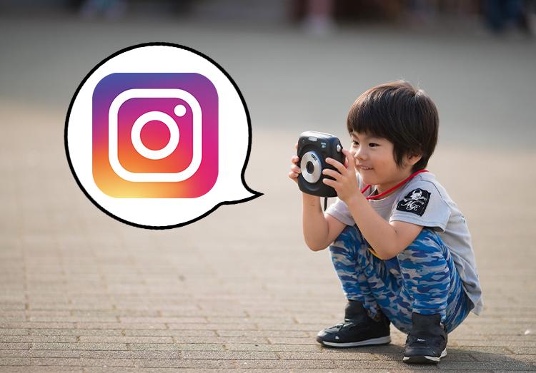 【2020年最新】Instagram(インスタグラム)とは?使い方や始め方を解説