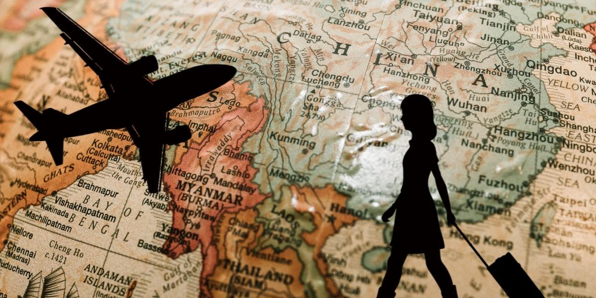 【ポケット翻訳機】海外で使うならどれがベスト・バイか?ベスト3発表!世はまさに翻訳機戦国時代!のTOP画