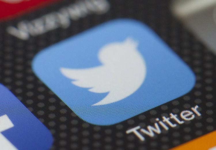 Twitter(ツイッター)で利用できる質問箱、Peingとは?やり方を解説
