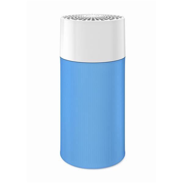 Blue Pure 411 Particle Carbon 101436 jan:0689122009193
