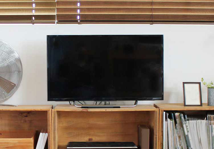 2021年3月版】テレビのおすすめ14選、安い機種や人気メーカーの特徴 ...