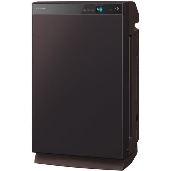 DAIKIN ダイキン MCZ70W 商品コード:4548848807437