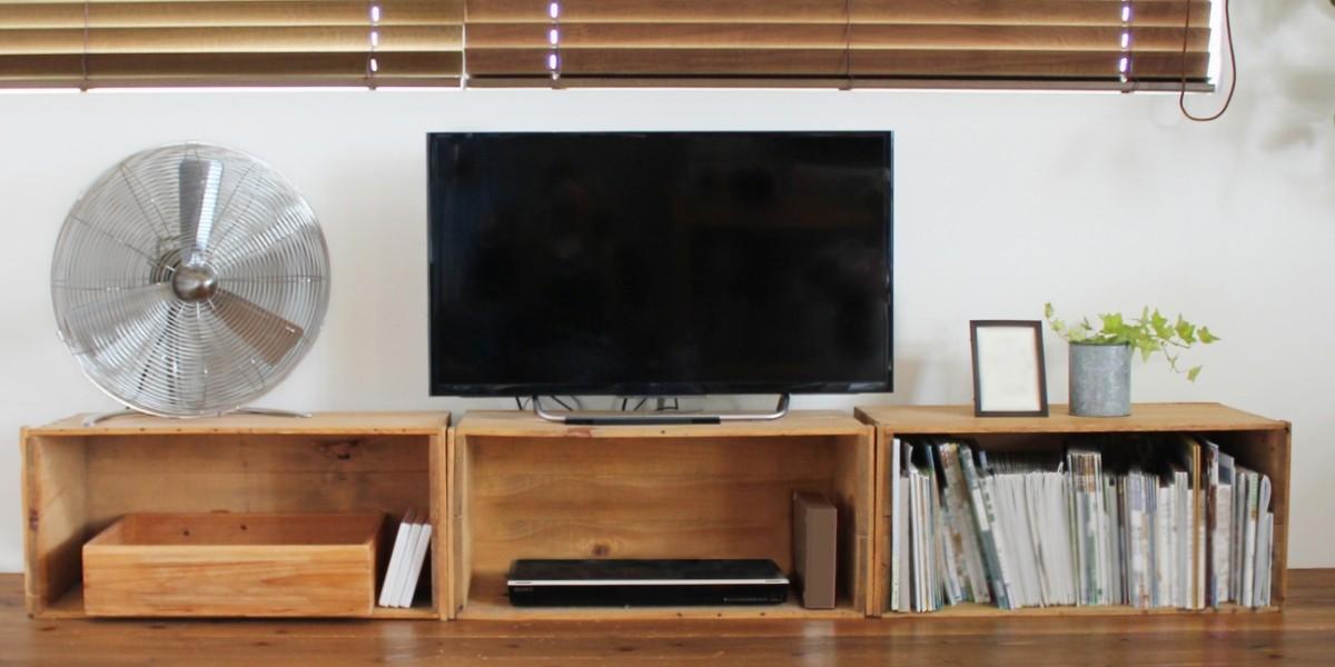 【2021年5月版】テレビのおすすめ14選、安い機種や人気メーカーの特徴などものTOP画