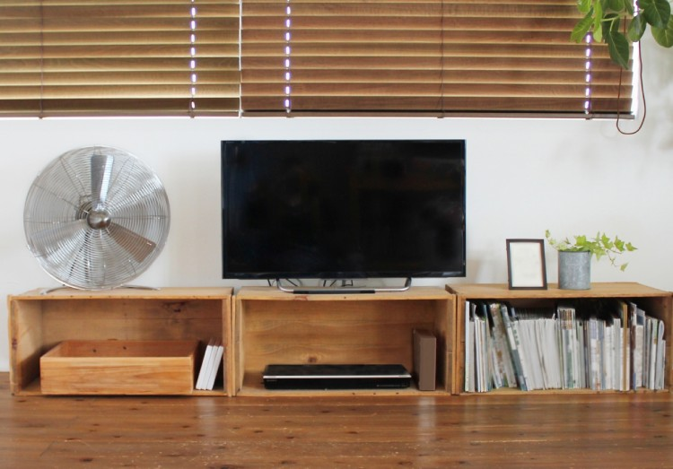 【2021年5月版】テレビのおすすめ14選、安い機種や人気メーカーの特徴などものアイキャッチ