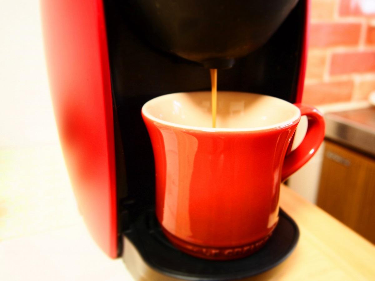 【2020年版】コーヒーメーカーのおすすめ8選、全自動タイプやデロンギなど人気製品を紹介