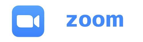 「Zoom」の特徴と使い方