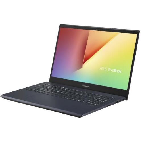 ASUS  エイスース 【2020年7月9日発売】  15.6インチ ノートPC X571LH Windows10/Core i7/メモリ16GB/SSD 512GB スターブラック  X571LH-AL084T