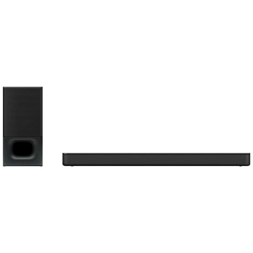 SONY  ソニー 2.1ch サウンドバー  HT-S350-M 商品コード:4548736089198