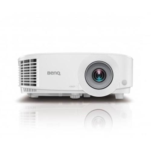 BENQ  BENQ 4000ルーメン Full HD ビジネスプロジェクター  MH733 商品コード:4544438055448