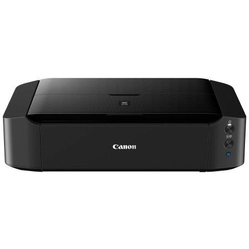 Canon  キヤノン A3ノビ対応 インクジェットプリンター PIXUS(ピクサス) iP8730  PIXUSIP8730 商品コード:4960999992143