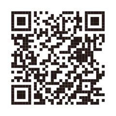 iPhoneのアプリのQRコード