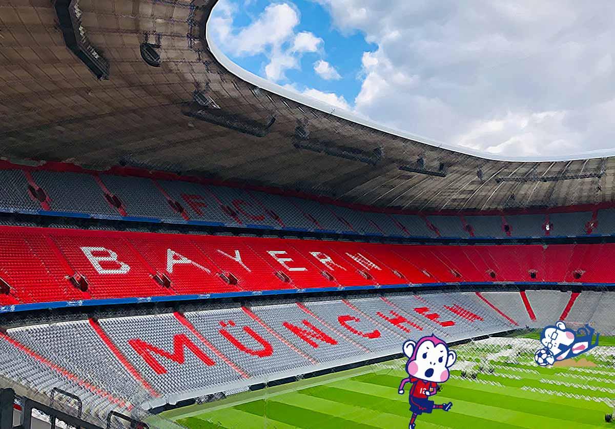 スカパーでサッカーを見る方法【2020年】サッカーセットやオンデマンドなど詳しく解説