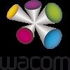 ワコム(Wacom)ロゴ