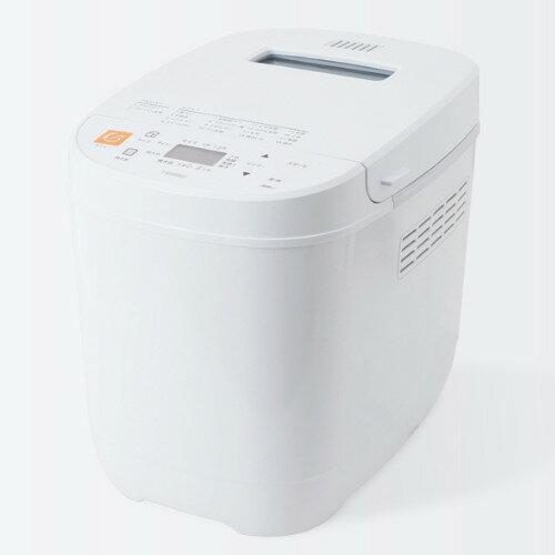 ツインバード ホームベーカリー Take bran! BM-EF36W 商品コード:4975058563622