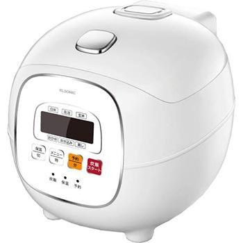 ELSONIC EM-RC3502 商品コード:0479960015582