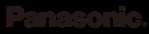 パナソニック株式会社のロゴ