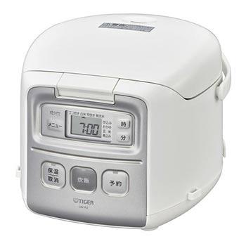 TIGER タイガー JAI-R552-W 商品コード:4904710429075