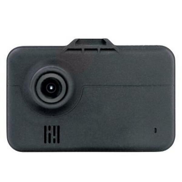 カイホウ 200万画素ドライブレコーダー KH-DR120 商品コード:4573197762250