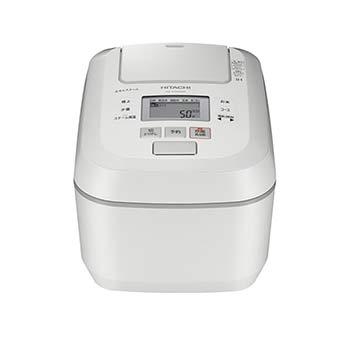 HITACHI 日立 RZ-V100DM-W 商品コード:4549873114491