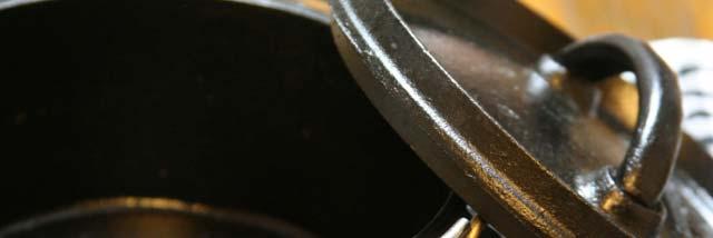 鉄のイメージ