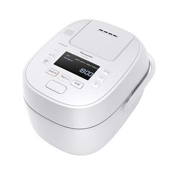Panasonic パナソニック SR-MPW180 商品コード:4549980351536