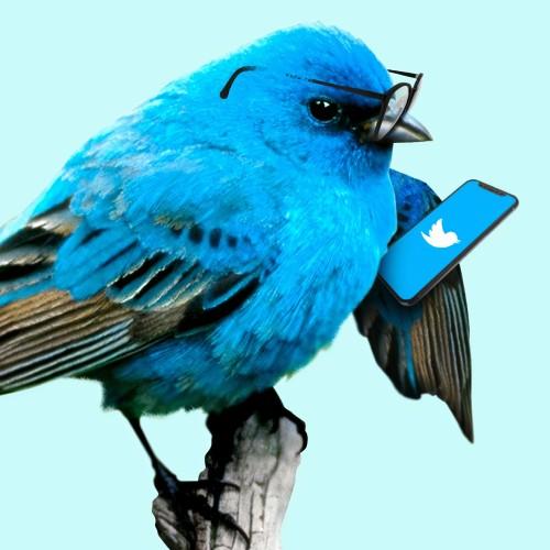 Twitterの声