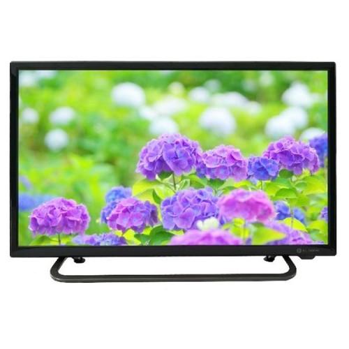 ELSONIC エルソニック 24V型 HDD500GB内蔵 2チューナー 液晶テレビ  EHDTB24R3 商品コード:0479960012512