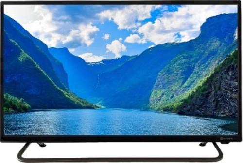 ELSONIC エルソニック 32V型 HDD500GB内蔵 2チューナー 液晶テレビ  EHDTB32R3 商品コード:0479960012529