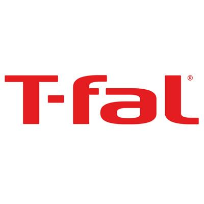 T-falロゴ