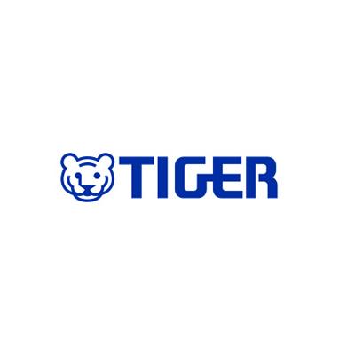 タイガーのロゴ