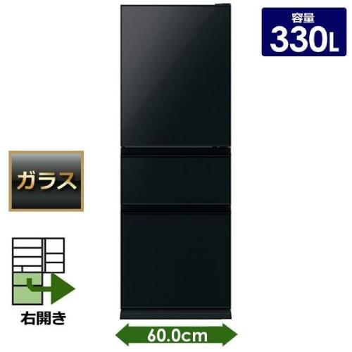 MITSUBISHI MR-CG33TE-B