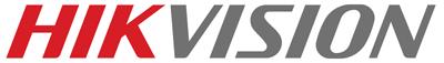 ハイクビジョンのロゴ