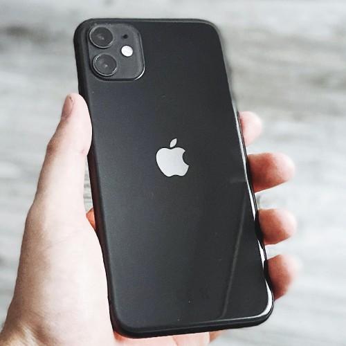 iPhone11イメージ