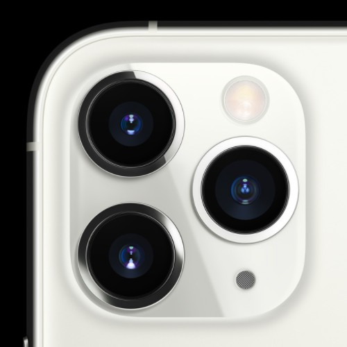 iPhone11Proカメライメージ